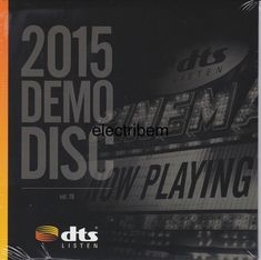 38 Best Experience The Sound Of Dolby Atmos & DTS X & HD In Demo