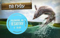 Polowanie na jesiotry w Na Ryby http://grynank.wordpress.com/2014/08/08/polowanie-na-jesiotry-w-na-ryby/ #gry #nk #naryby