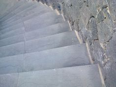 Stone Sidewalk, Stone, Lanzarote, Walkway, Rocks, Walkways, 1st Birthdays, Rock, Stones