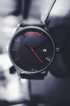 MVMT All Black Watch - Men's https://mvmtwatches.refersion.com/c/f1f7