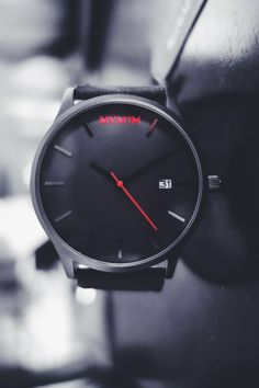 MVMT All Black Watch - Men's https://mvmtwatches.refersion.com/c/f1f7