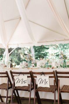 danielle deleasa wedding dress   Wedding Charleston   Pinterest ...