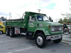 1966 - 1974 C/K/T-40's-90's! - Page 2 - The 1947 - Present Chevrolet & GMC Truck Message Board Network