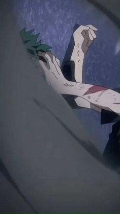 My Hero Academia Shouto, My Hero Academia Episodes, Hero Academia Characters, Hottest Anime Characters, Anime Films, Deku Vs Todoroki, Videos Anime, Bakugou Manga, Best Anime Shows