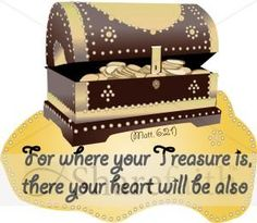 Church Websites, Church Graphics, Sunday School, VBS, Giving & Apps Religious Studies, Religious Education, Bible Studies, Fashion Kids, Where Is Your Heart, You Are My Treasure, Treasures In Heaven, Niv Bible, Bible Art