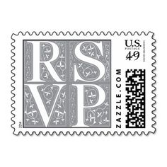 >>>Best          RSVP Silver & White Floral Wedding or Party Stamp           RSVP Silver & White Floral Wedding or Party Stamp we are given they also recommend where is the best to buyShopping          RSVP Silver & White Floral Wedding or Party Stamp Review from Associated Stor...Cleck Hot Deals >>> http://www.zazzle.com/rsvp_silver_white_floral_wedding_or_party_stamp-172325109467855441?rf=238627982471231924&zbar=1&tc=terrest