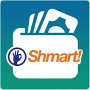 Shmart #500kaFayda – Get Rs 50 Cashback on Rs 300 Recharge or above [ 10 times ]  http://rechargetricks.in/shmart-500kafayda-get-rs-50-cashback-on-rs-300-recharge-or-above-10-times.html  #Shmart #Cashback #500kafayda #Recharge