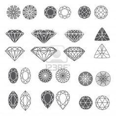 vertu diamond