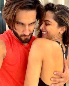 Bollywood Images, Bollywood Couples, Bollywood Stars, Deepika Ranveer, Ranveer Singh, Deepika Padukone, Kareena Kapoor, Hot Couples, Celebrity Couples