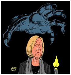 Latuff 2015