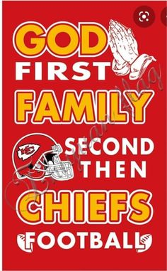 Nfl Quotes, Sign Quotes, Kansas City Chiefs Football, Alabama Football, Superbowl Champions, Washington Redskins, Father, Rest, Fan