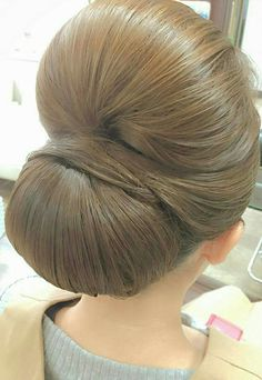 Wondrous Tips: Bangs Hairstyles Formal middle aged women hairstyles black.Middle Aged Women Hairstyles With Bangs pixie hairstyles for prom.Asymmetrical Hairstyles With Glasses. Asymmetrical Hairstyles, Long Bob Hairstyles, Fringe Hairstyles, Feathered Hairstyles, Hairstyles With Bangs, Messy Hairstyles, Updos Hairstyle, Beehive Hairstyle, Wedge Hairstyles