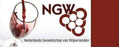 Nederlands Genootschap van Wijnvrienden