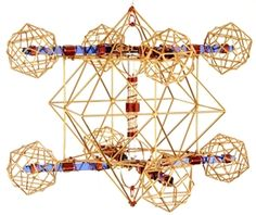 """Wire-Wrapped Placebo: The Christ Consciousness Maitreya Solar Cross. """"The pulsing pattern of wholeness and beauty heal anything that is not whole, full, and complete in all worlds and all dimensions including the astral and mental planes. Om Meditation, Tool Music, Wicca, Self Actualization, Fill Light, Self Realization, Beautiful Rocks, Self Healing, Consciousness"""