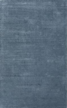 Jaipur Living Konstrukt Kelle Area Rug - This Blue Heaven rug would make a wonderful addition to any room. Black Hd Wallpaper Iphone, Blue Aesthetic Dark, Jaipur Rugs, Clearance Rugs, Textured Carpet, Fabric Textures, Texture Design, Room Rugs, Blue Walls