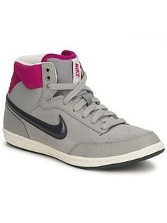 #WholesaleShoesHub #sneaker nike #Cheap Wholesale Nike Shoes Online