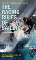 Paul Elvstrom Explains Racing Rules of Sailing, Edition (Paul Elvstrom Explains the Racing Rules of Sailing) Sailing Books, Sailing Magazine, Boating, Mcgraw Hill, Boats, Rowing, Fern, Canoeing