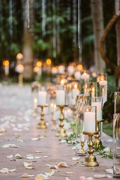 Starry Dreams Styled Shoot | Southern California Wedding Ideas and Inspiration Big Candles, Round Candles, California Wedding, Southern California, Candle Making Supplies, Candle Molds, Beeswax Candles, Baby First Birthday, Diy Molding