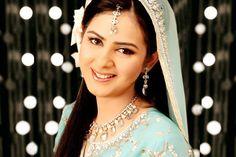 Dulhan Bride Indian Pakistani Desi Wedding--   XYRA PHOTOGRAPHY https://www.facebook.com/Xyra.Photography