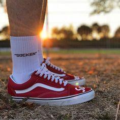 Weltweite Verkäufe Schuhe Vans Disney SK8 Hi Reissue Damen