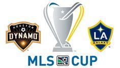 Prediksi Houston Dynamo vs LA Galaxy