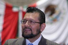 Journal Encuadre » Gobierno de Yunes traerá mejores oportunidades para Veracruz: Enrique Cambranis