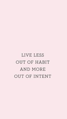 inspirational quotes about life you gonna find the best inspirational quotes ever if you are looking for inspirational quotes you gonna find them here Words Quotes, Wise Words, Life Quotes, Sayings, Girly Quotes, Change Quotes, Quotes To Live By, Favorite Quotes, Best Quotes