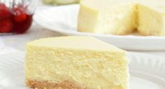 Ingredients 2 ounces cream cheese, softened 2 Tbsp heavy cream 1 egg ½ tsp lemon juice ¼ tsp vanilla 2-4 Tbsp sugar substitute such as powdered erythritol or stevia (mix two or more for a better fl…