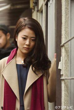 高畑充希・西島隆弘・森川葵・坂口健太郎、新「月9」に出演決定<コメント到着>