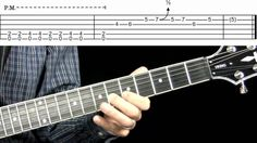 2 Great Guitar Blues Licks - Free Lesson from Dolphinstreet Guitar Tabs Songs, Learn Guitar Chords, Guitar Chord Chart, Music Guitar, Playing Guitar, Acoustic Guitar, Learning Guitar, Lead Guitar Lessons, Blues Guitar Lessons