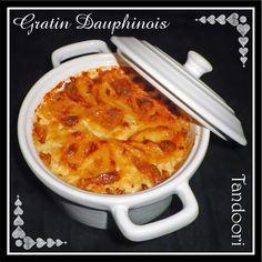 gratin03