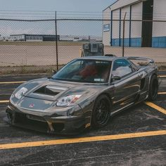 Check out all the awesome cars. CarSpy is a car spotting app being launched soon. Tuner Cars, Jdm Cars, Cars Auto, Slammed Cars, Acura Nsx, Honda S2000, Honda Civic, Street Racing Cars, Auto Racing