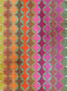 colour-harmonies-art-print-by-micklyn
