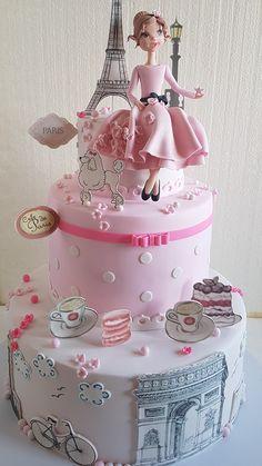 Torte Ceca