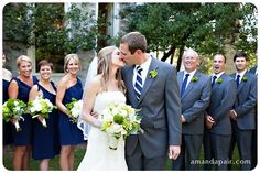 greystone-mansion-auburn-wedding-33