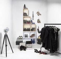Behang voor iedere smaak | Mr Perswall Netherlands