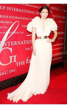 Evening Gowns - Fashion Diva Design     ღ♥Please feel free to repin ♥ღ✜ www.fashionandclothingblog.com