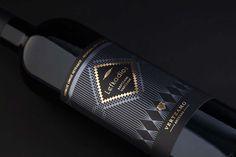 Lefkadios Wines 2