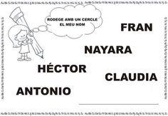 RODEGE+AMB+UN+CERCLE+EL+MEU+NOM+EQUIP+GROC+XIQUETES.jpg (1600×1107)
