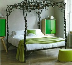 Image Result For Furniture Wonderful Twin Canopy Bed Frame For Bedroom Furniture