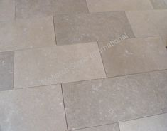 """French limestone Limeyrat, """"Slab from France"""" or Dalle de France. Colors vary widely, please call for more information. France Colors, Limestone Flooring, Paving Stones, Cladding, Interior And Exterior, Tile Floor, French, Architecture, Gallery"""