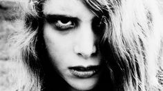 It's rare that you can trace an entire sub-genre back to one film, as it's often many of them that collectively spawn a certain trend. But when it comes to modern day zombies, Night of the Living Dead is unquestionably the movie that created them – and that makes George Romero the man who startedRead More