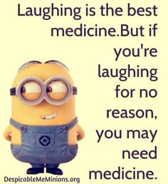 Funny minions images with captions (08:45:16 PM, Monday 27, July 2015 PDT) – 10 pics