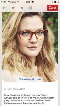 62907be3a5c 33 Best Eyeglass frames images