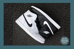 "Jordan 1 ""Ying Yang"" Available Now! — Kicks Under Cost"