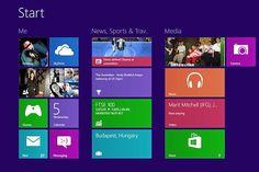 Tips Windows 8 >>>  http://www.ashoptalk.com/blog/article/electronics/best-tips-of-windows-8/