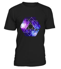 "# Sacred Geometry - Square Matrix Graphic T-Shirt .  Special Offer, not available in shops      Comes in a variety of styles and colours      Buy yours now before it is too late!      Secured payment via Visa / Mastercard / Amex / PayPal      How to place an order            Choose the model from the drop-down menu      Click on ""Buy it now""      Choose the size and the quantity      Add your delivery address and bank details      And that's it!      Tags: This Sacred Geometry - Square…"
