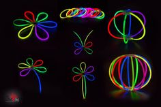 Nat&Pat Glow Sticks are fun for all ages! Buy 2 or more Nat&Pat products and you get discount! Construction Toys For Boys, Thing 1, Neon Party, Glow Sticks, Discount Coupons, Happy Kids, Christmas Lights, Light In The Dark, Color Mixing
