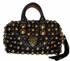 Gucci Hysteria Studded Handbag  http://www.consignofthetimes.com/product_details.asp?galleryid=4761