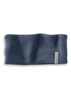 Carhartt Mens Northern Bluestone Headband | Buy Now at camouflage.ca